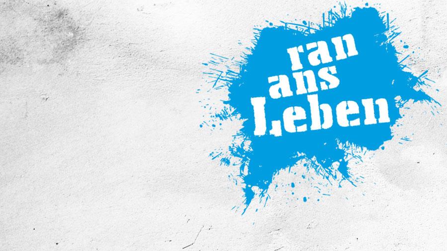 rans ans leben logo der freiwilligendienste der diakonie baden - Bewerbung Bfd